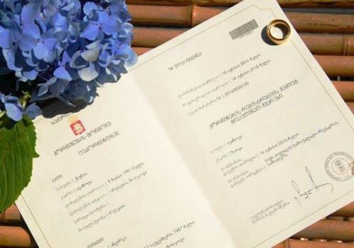 Arhivy Express Mail Of Marriage Certificate Ori Wedding