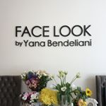 Facelook by Yana Bendeliani