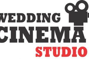 Wedding cinema studio