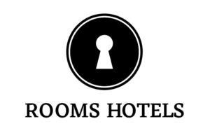 Rooms hotel chain