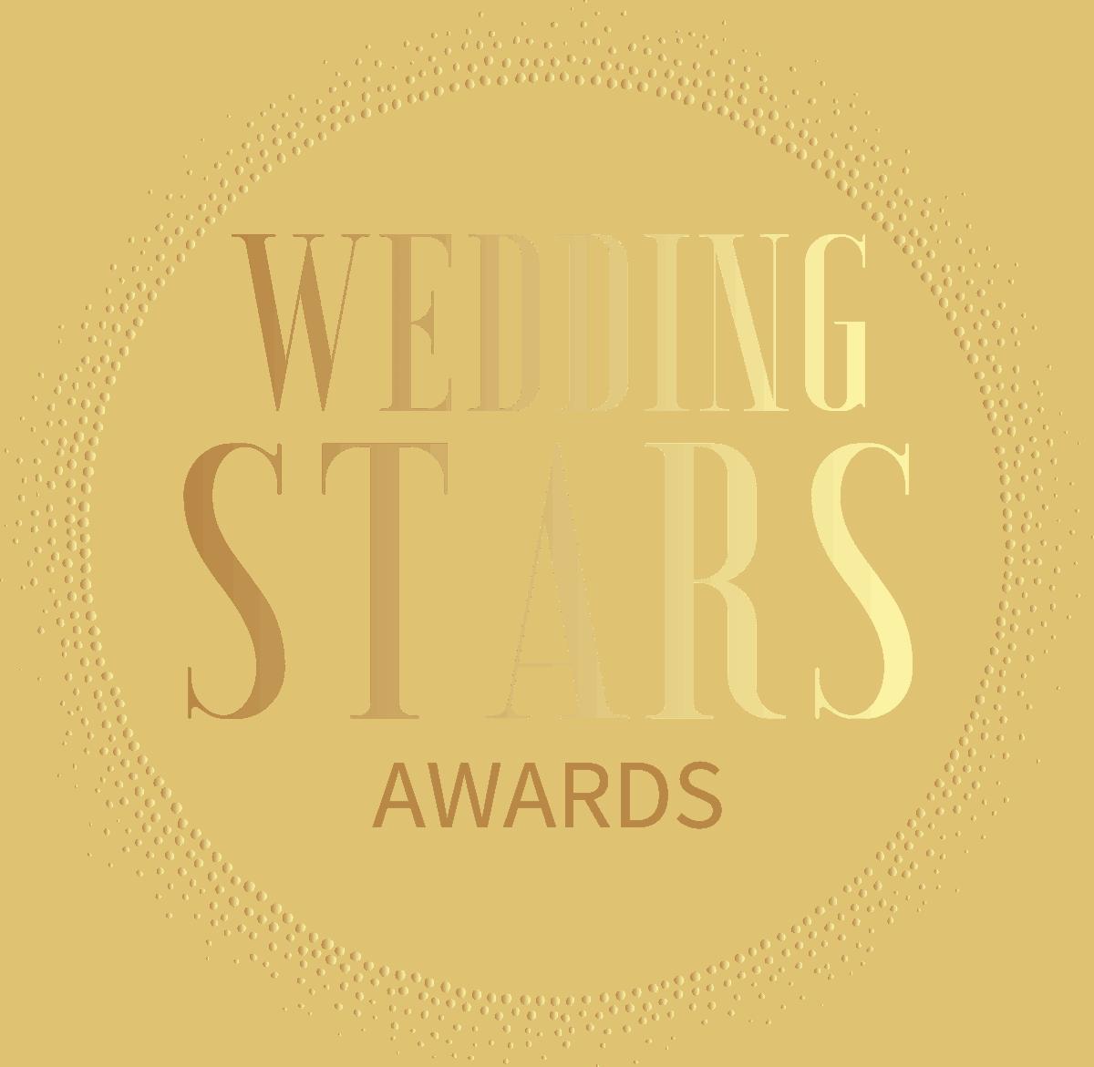Ori - генеральный спонсор Wedding Stars Awards
