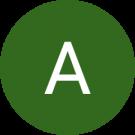 Anj Fab Avatar